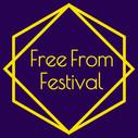 FreeFrom Food Festival.jpg