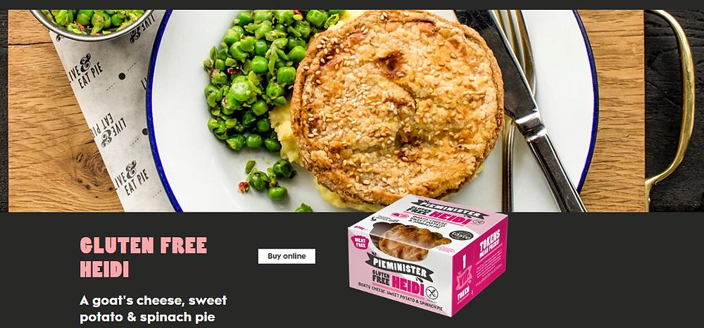https://pieminister.co.uk/pies/glutenfreeheidi/