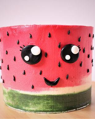 Watermelon%20cake_edited.jpg