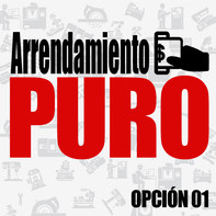 ARRENDAMIENTO-PURO.jpg