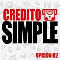CREDITO-SIMPLE.jpg