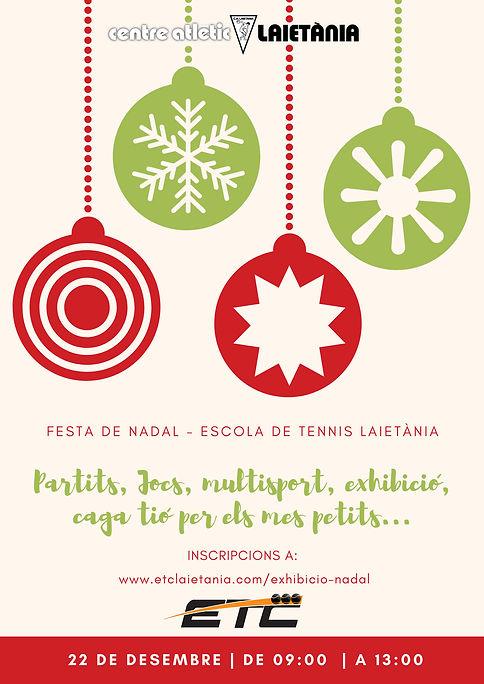 FESTA DE NADAL.jpg