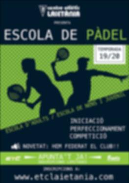 PADEL20.jpg