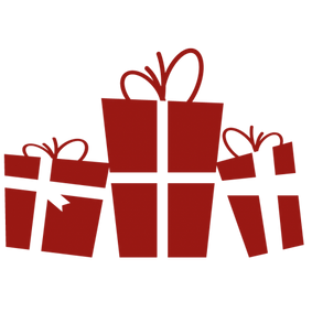 vinilo-navidad-regalos-horizontal.jpg.pn