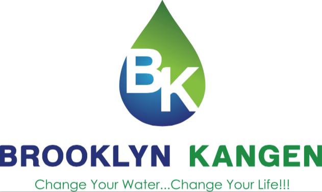 Brooklyn Kangen Healthy Water