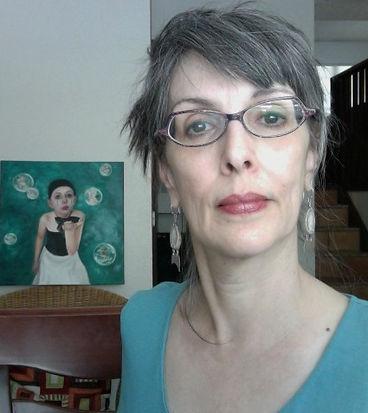 Deb Canale profile pic.jpg