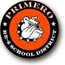 Prinero Bulldog mascot.jpg