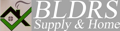 BLDRS SUPPLY & HOME DK.png