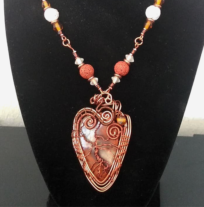 AGET%2520LAVA%2520COPPER%2520HEART%2520N