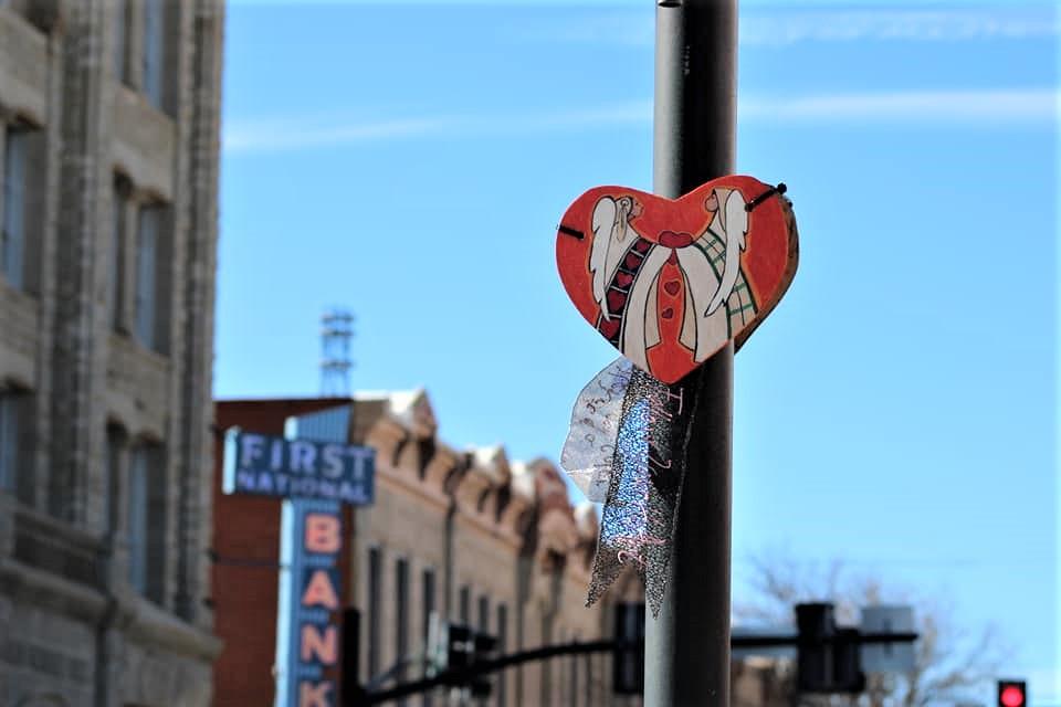 franks heart (2)