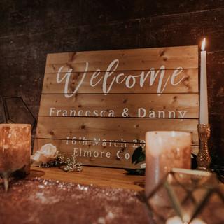 Francesca-and-Danny-1129.jpg