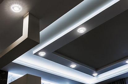 LED_Lighting.jpeg