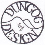 DbD logo.jpg