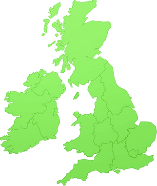 map-uk_edited_edited.png