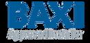 baxi-approved-installer-logo-blue.png