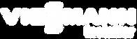 Viessmann-logo-white.png