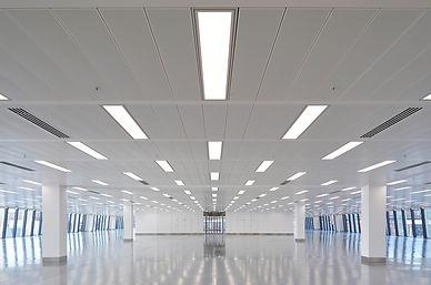 commercial-LED-lights.jpg