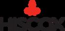 Hiscox_(logo).png
