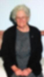Grandma Elsie Turner (Smith)