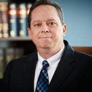 Creditors' rights attorney represents financial institutions