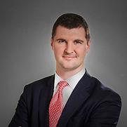 Ceditors' rights attorney litigates large cases
