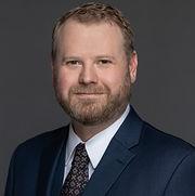 Creditors' rights attorney litigates complex cases
