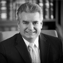 Paul S. McGrath, Jr.