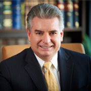 Experinced creditors' rights attorney and licensed title insurance agent