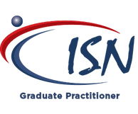 graduate-logo.png