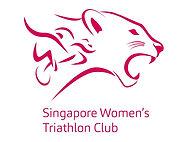 SingaporeWomen'sTriclub.jpg