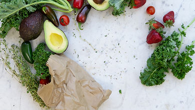 flat-lay-photo-of-fruits-and-vegetables-1660027_edited.jpg