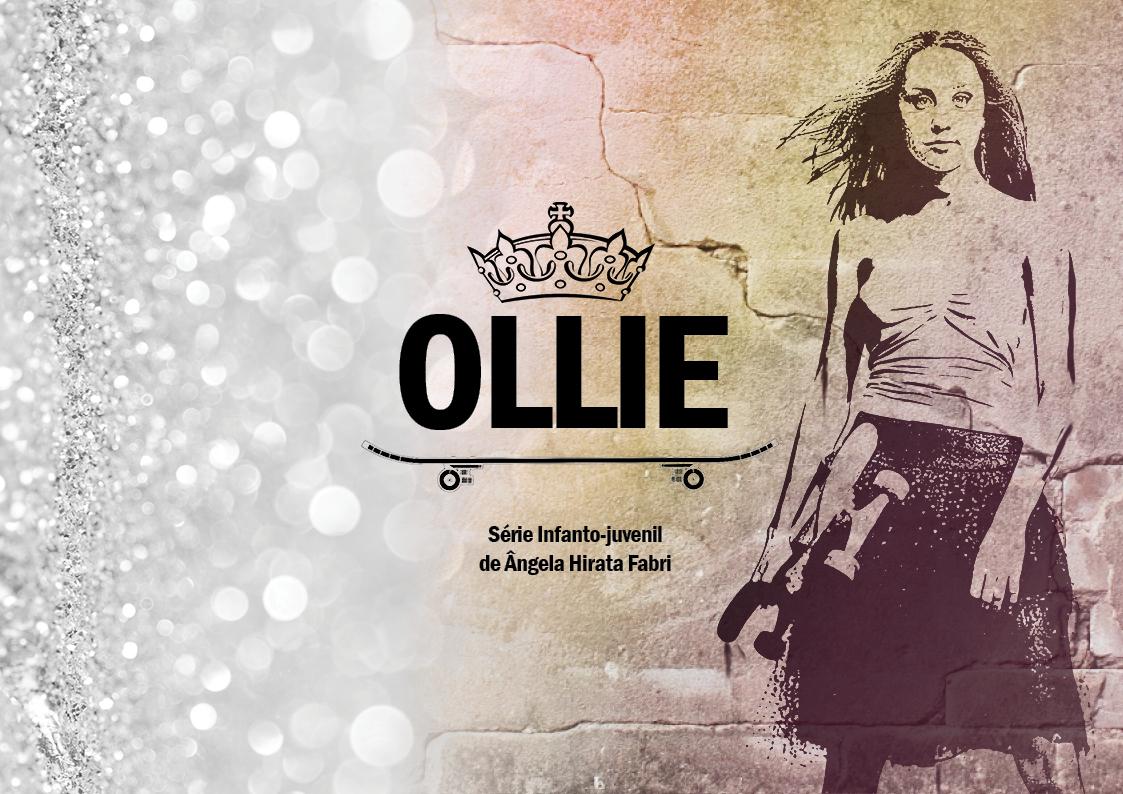 Apresentação Ollie
