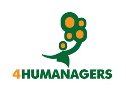 4Humanagers