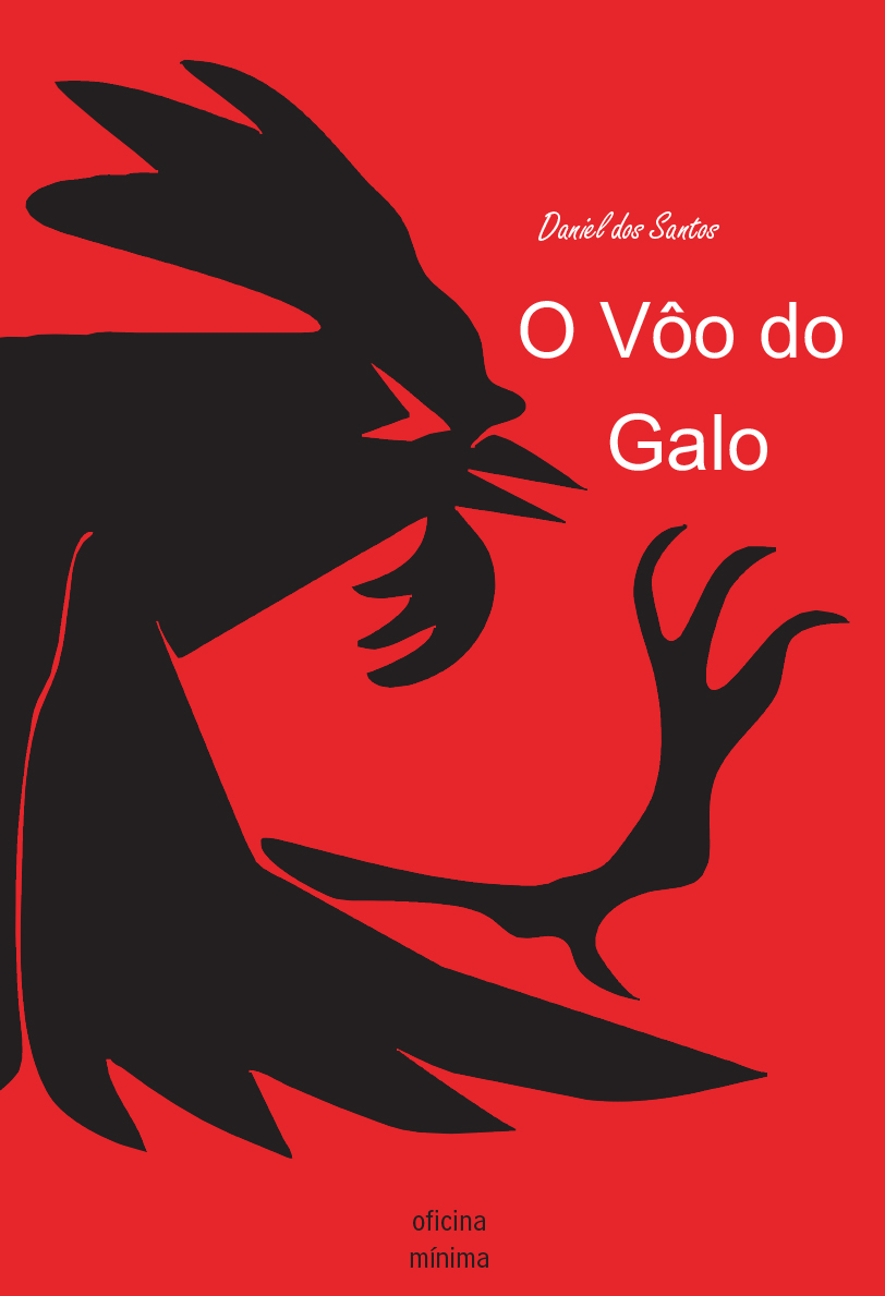 Vôo do Galo