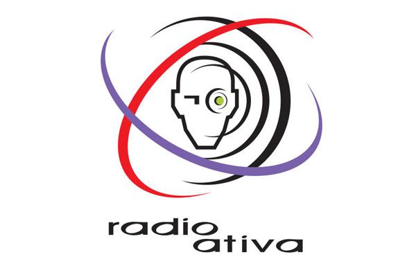 Radio Ativa