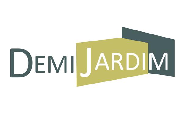 Demi Jardim