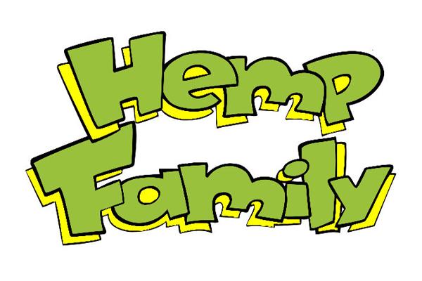 Hemp Family