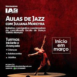 Aulas de Jazz com Juliana Moreyra_02