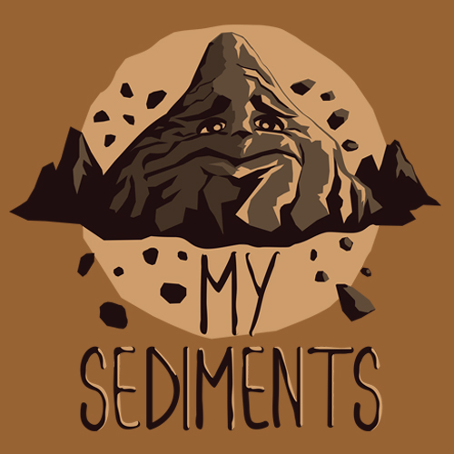 My Sediments