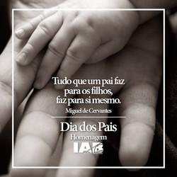 Aconteceu_DIA_Pais