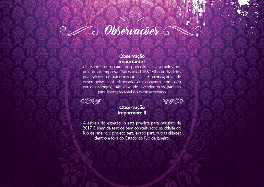 Apresentação_Republica_Princesas_0009