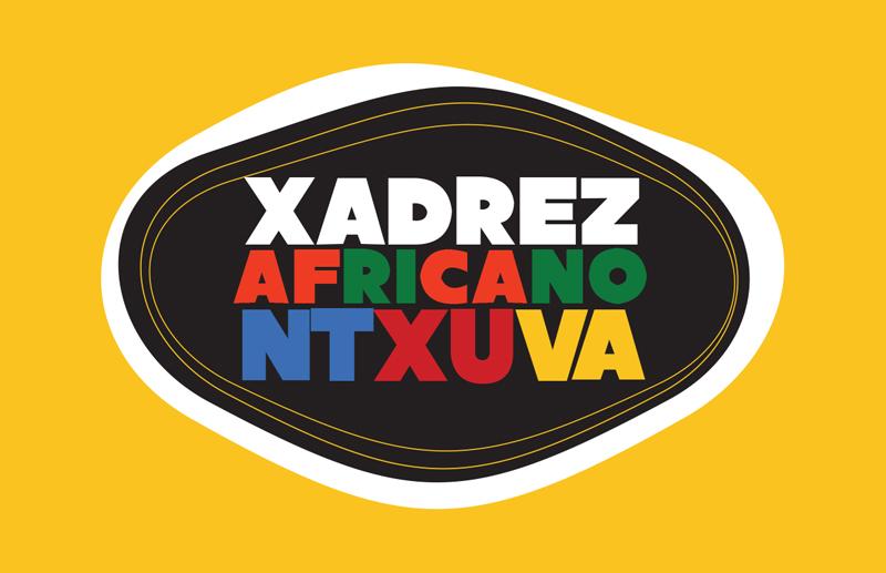Xadrez Africano NTXUVA
