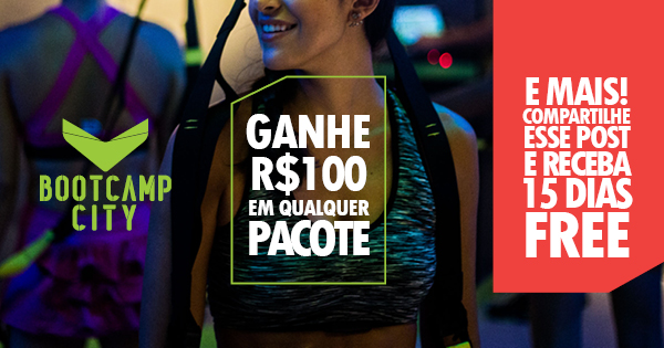Promo_Ganhe R$100 em qualquer pacote_600x315