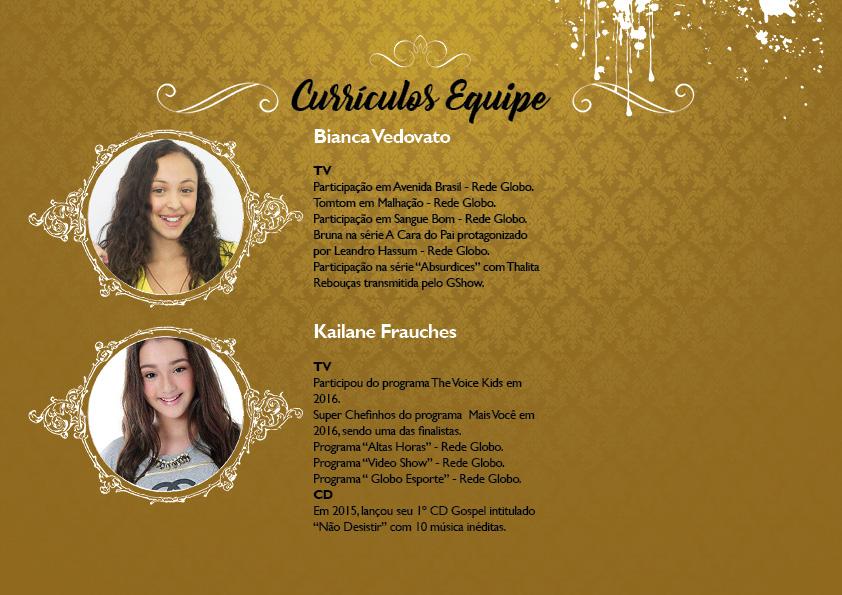 Apresentação_Republica_Princesas_00014