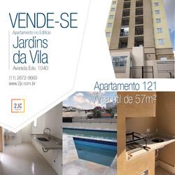 Post_Agosto_2JC_02__Vende-se_apartamento