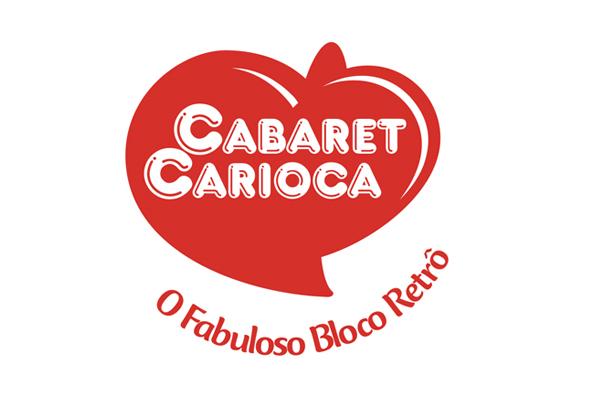 Cabaret Carioca
