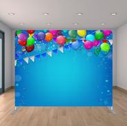 Streamer_Balloon-01.png