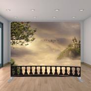 Fairytale_Castle-01.png