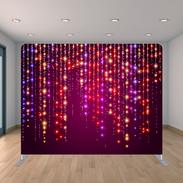 LED_Lights-01.png