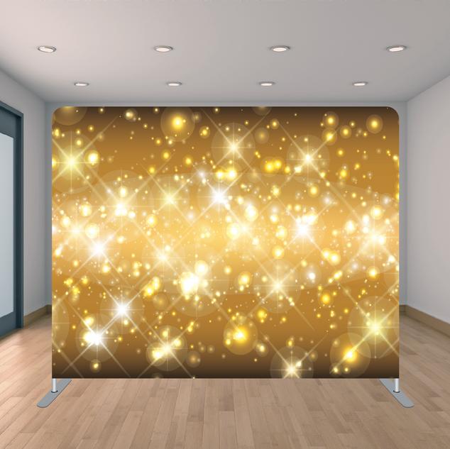Sparkling_Bubbles-01.png